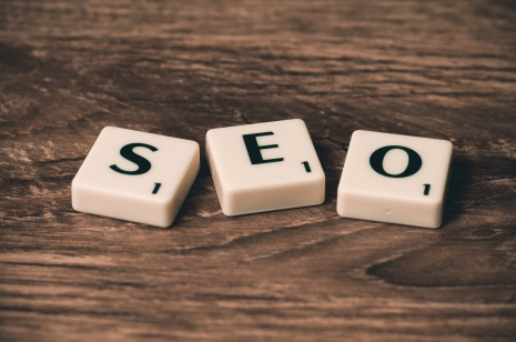 PacificaMarketingSEO